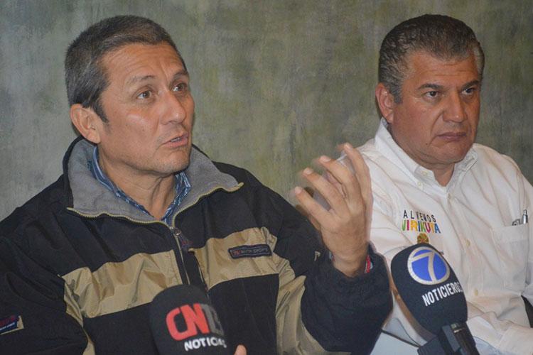 Comite-de-Participacin-Ciudadana-del-Sistema-Estatal-Anticorrupcion.jpg