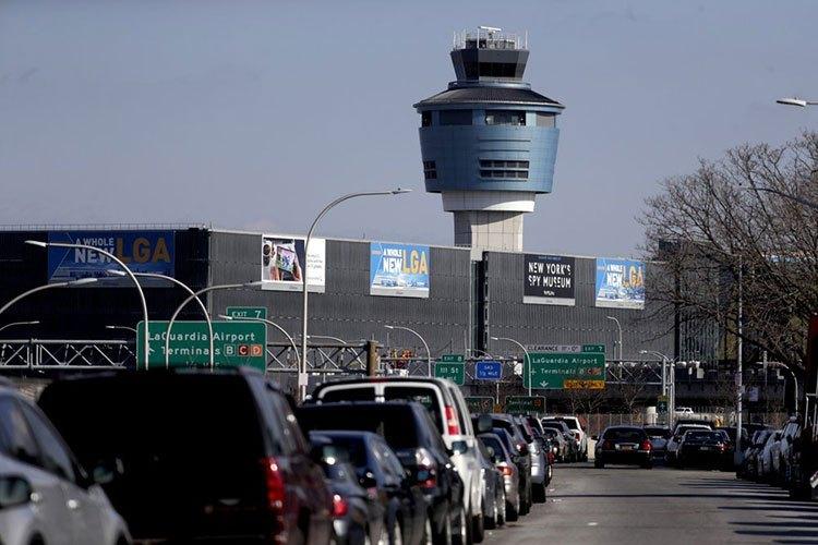 aeropuerto-de-la-guardia.jpg