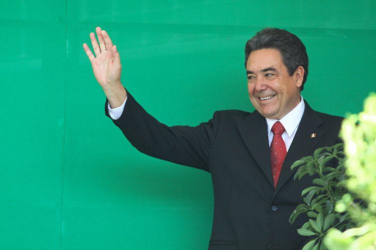 Detienen-a-ex-gobernador-interino-de-Coahuila-Jorge-Torres-Lopez.jpg