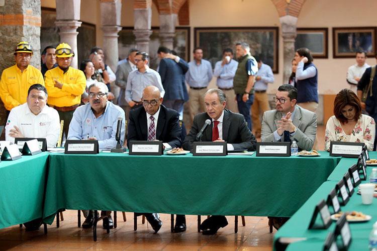 Juan-Manuel-Carreras-Lopez.jpg