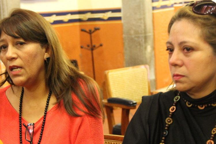 Lucia-Elizabeth-Garcia-Hernandez-acoso-de-diputado-mario-larraga.jpg
