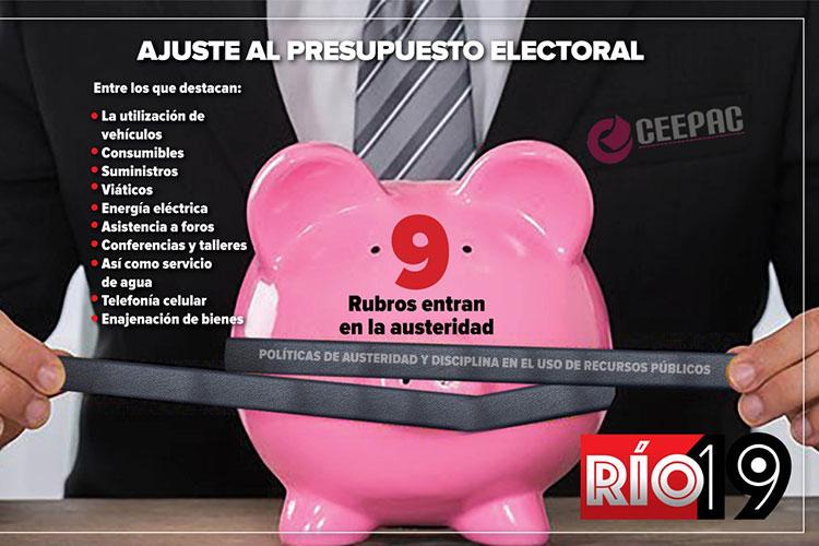 ajuste-al-presupuesto-electoral.jpg