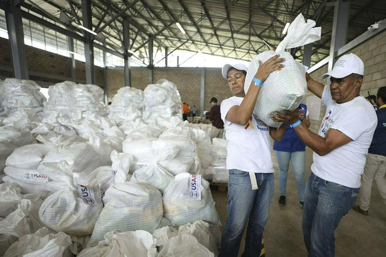 ayuda-venezolanos.jpg