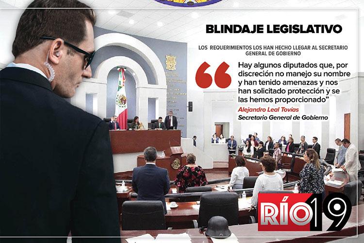 blindaje-legislativo.jpg