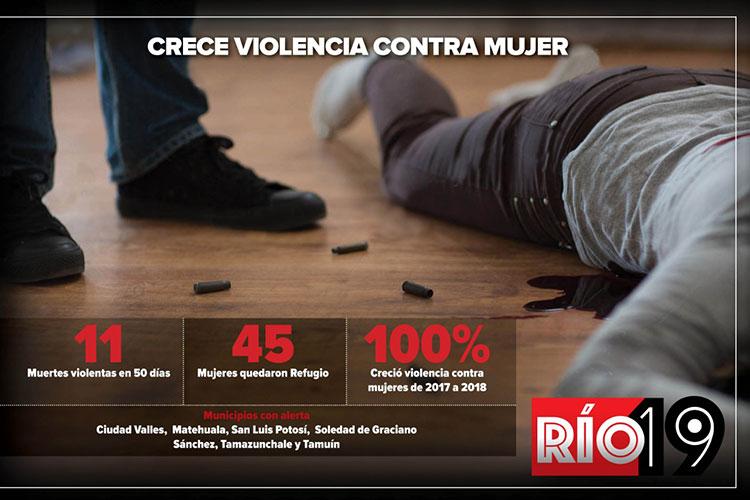 crece-violencia-contra-mujer.jpg