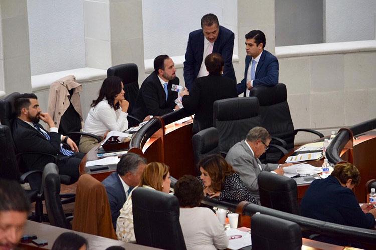 diputados-congreso-slp-1.jpg