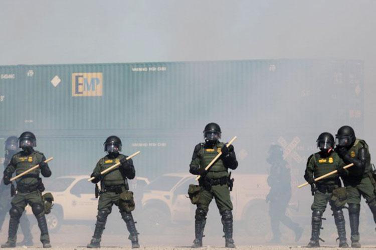 eu-ejercicios-militares-en-frontera.jpg