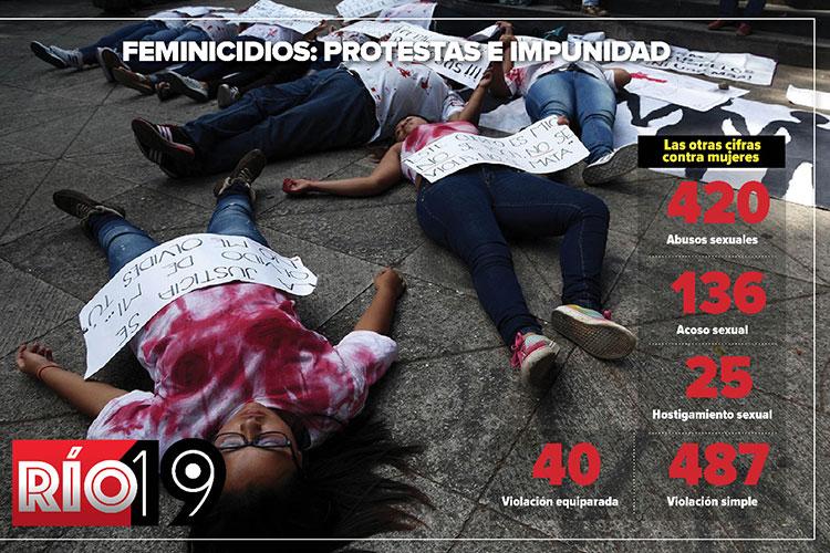 feminicidios-slp.jpg
