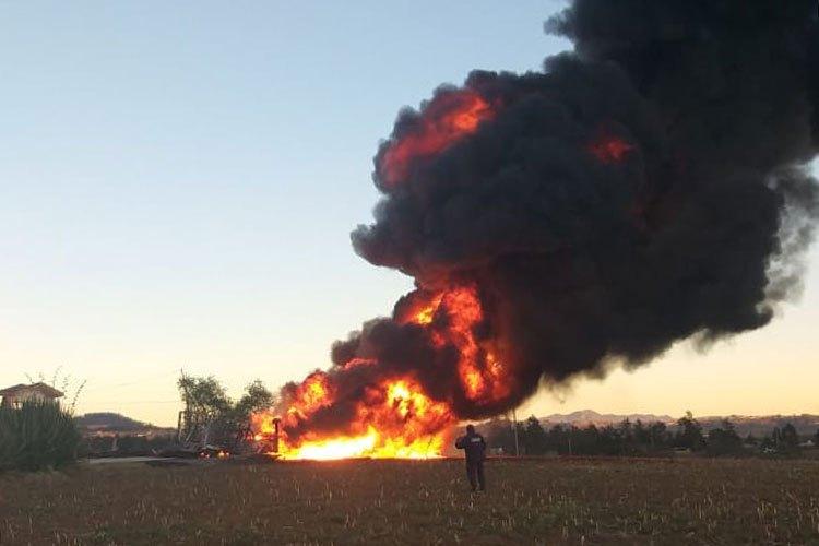 incendio-ducto-1Huauchinango.jpg