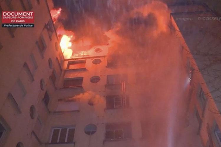 incendio-en-edificio-de-paris.jpg