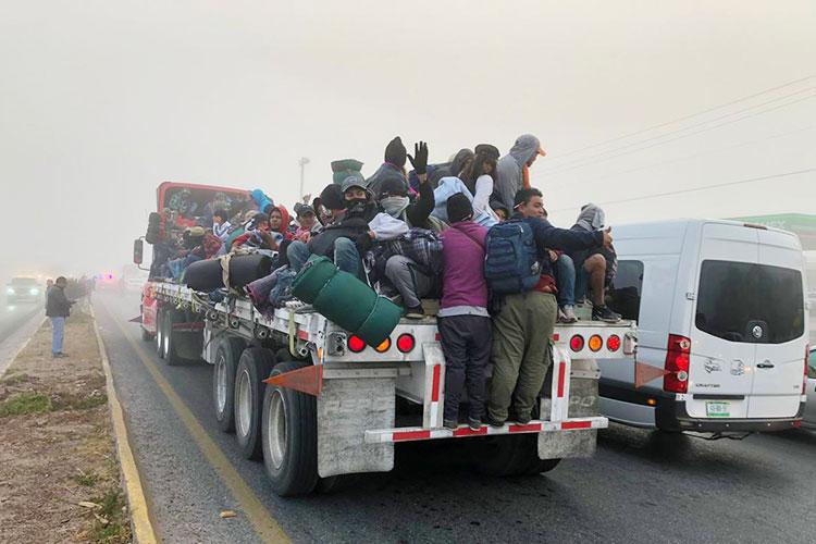 migrantes-slp-1-1.jpg