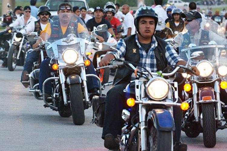 motociclistas.jpg