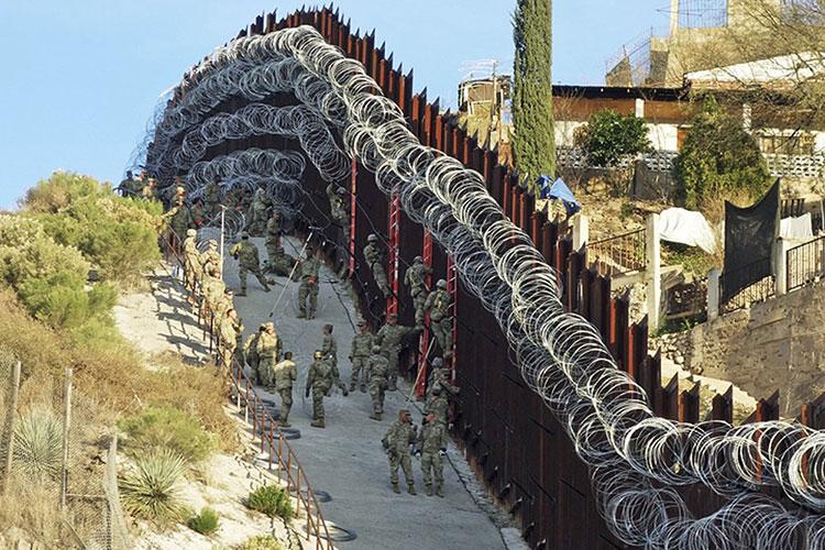 muro-de-arizona.jpg