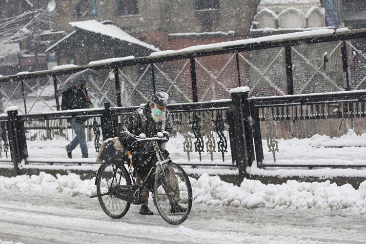nevada-en-srinagar.jpg