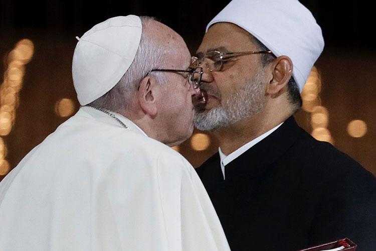papa-y-al-azhar.jpg