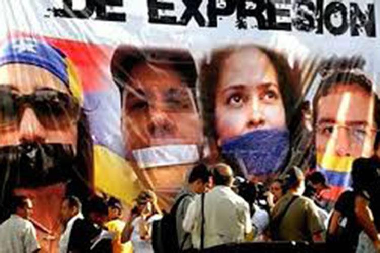 periodistas-en-colombia.jpg