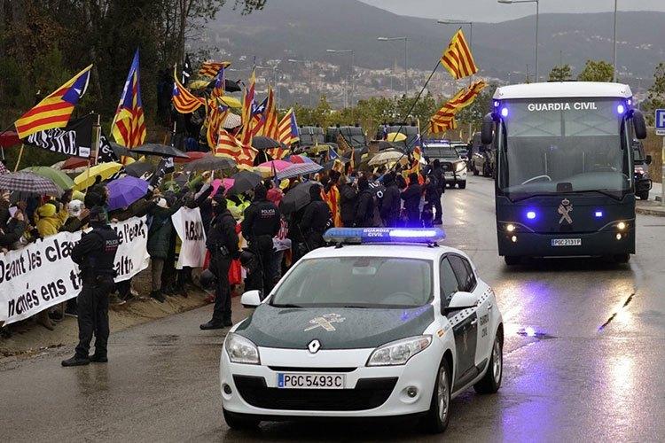 protesta-catalan.jpg