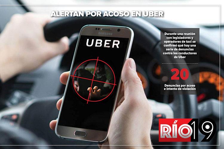 uber-acoso.jpg