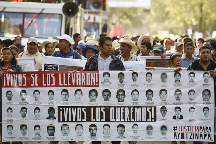 43-de-ayotzinapa.jpg