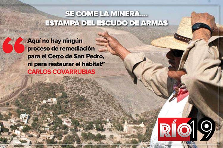 El-Cerro-de-San-Pedro-SLP-minera.jpg