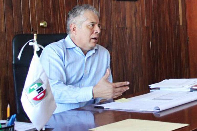 Elias-Pesina-Rodriguez-presidente-pri-slp.jpg