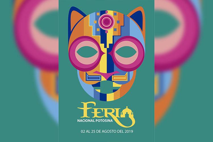 FENAPO-Cartel-2019.jpg