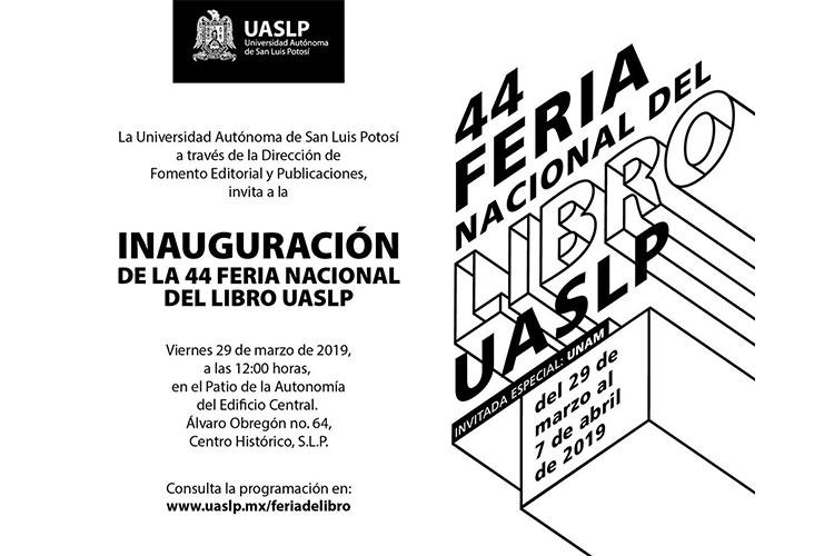 FNL-44-UASLP-inauguracion.jpg