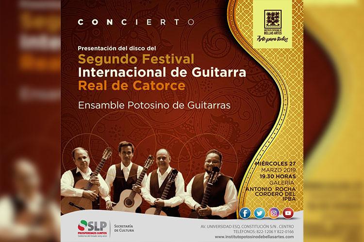 SECULT-Ensamble-Guitarra-270319-2.jpg