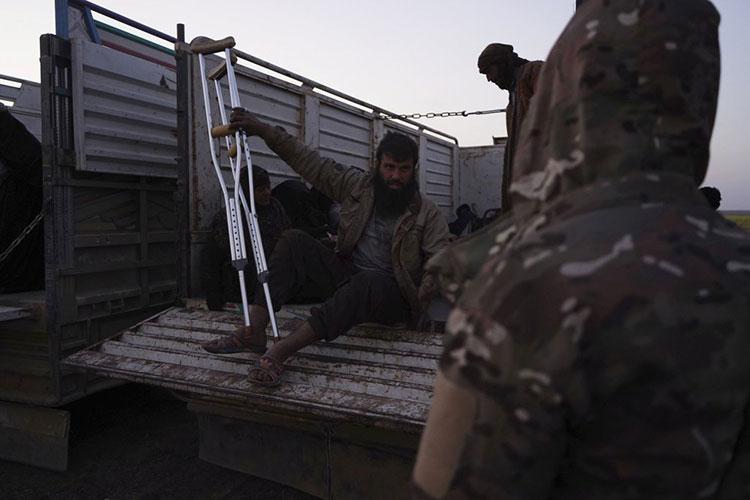 fuerza-siria.jpg