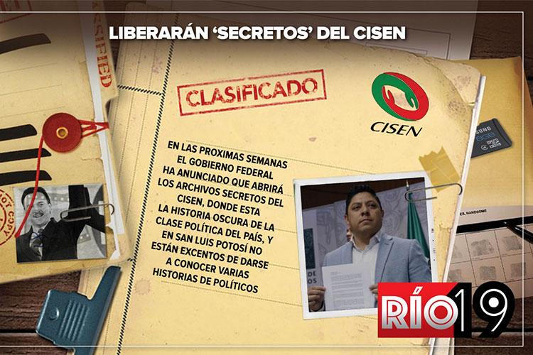 liberan-secretos-del-cisen.jpg