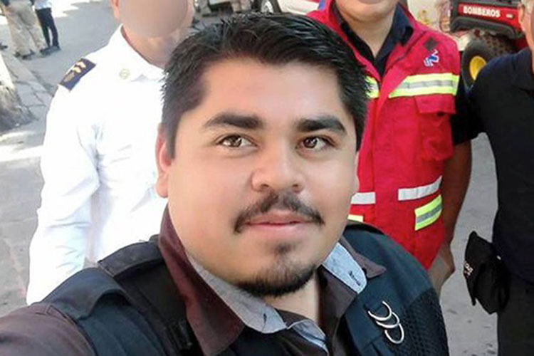 periodista-Daniel-Esqueda.jpg