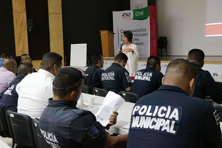 policia-municipal-capacitacion.jpg