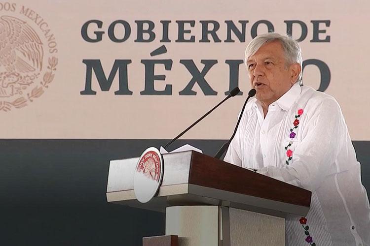 presidente-de-mexico-amlo.jpg