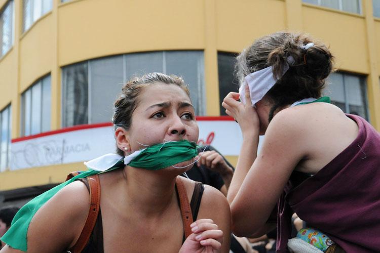 protesta-por-el-aborto.jpg
