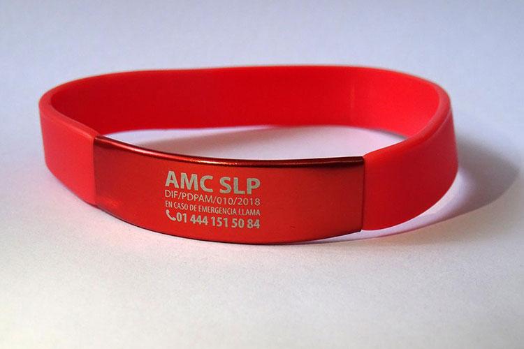 pulsera-amc-slp.jpg