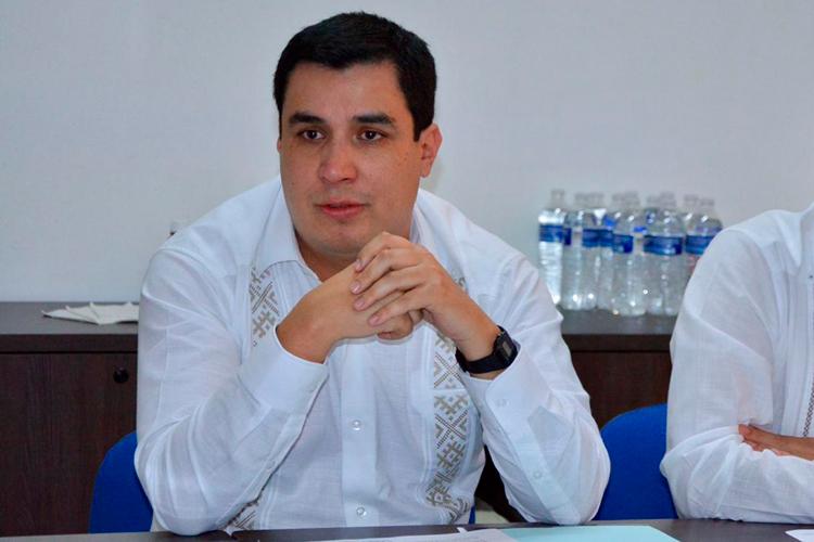 Juan-Francisco-Aguilar-Hernandez.jpg
