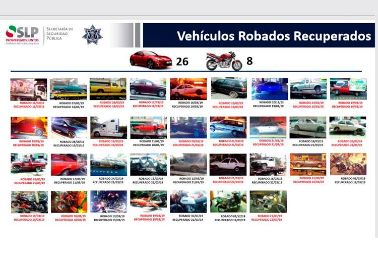 autos-robados-slp.jpg