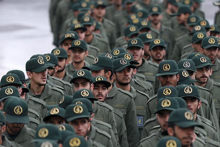 miembros-de-la-guardia-revolucionaria-de-iran.jpg
