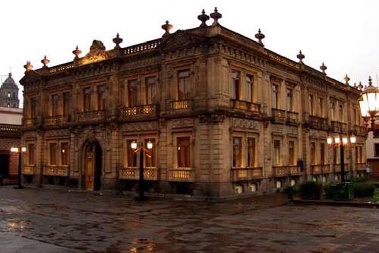 museo-nacional-de-la-mascara.jpg