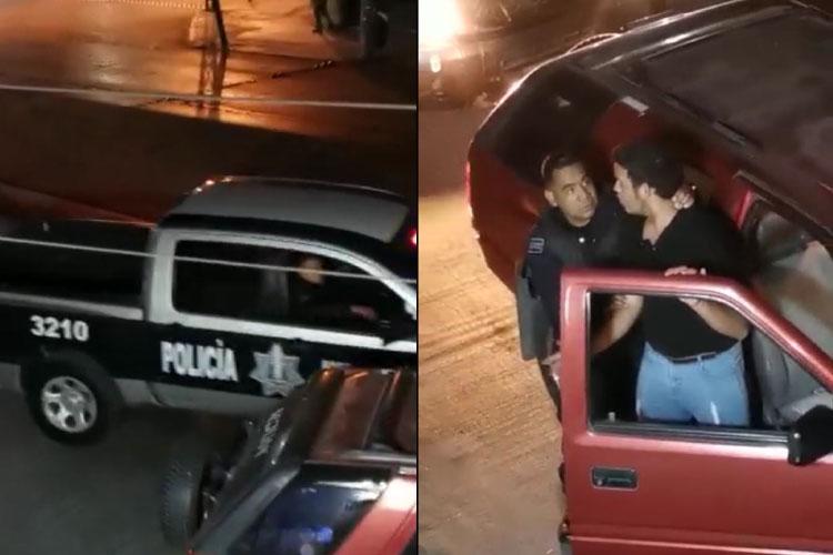 policia-slp-1.jpg