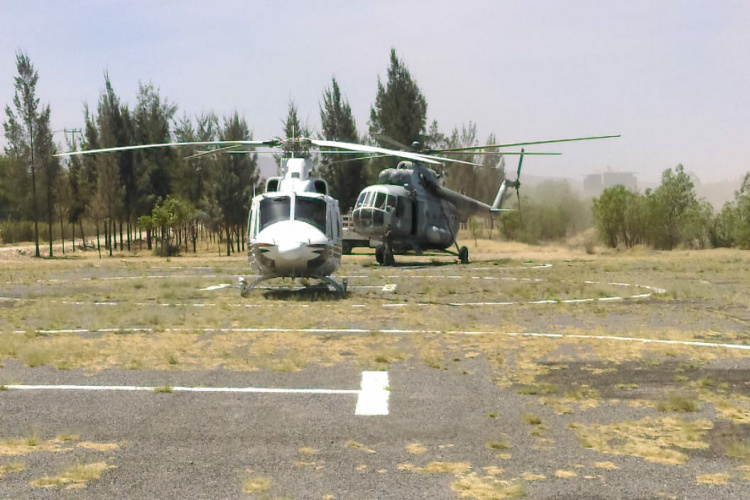 san-miguelito-helicopteros.jpg