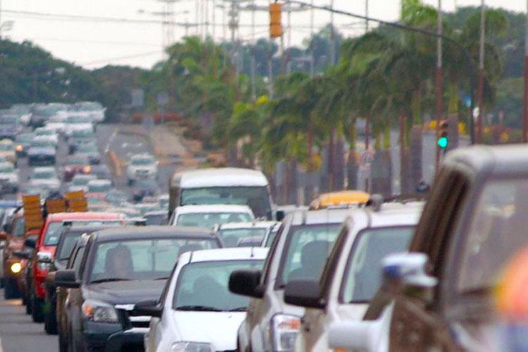 trafico-carros.jpg