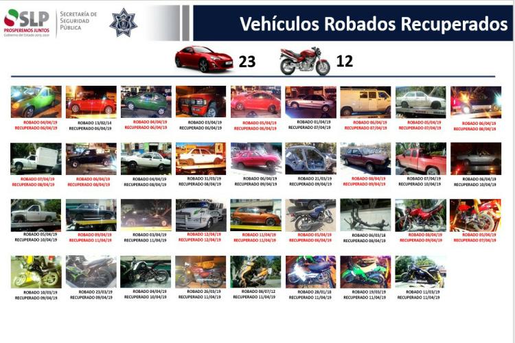 vehiculos-robados.jpg