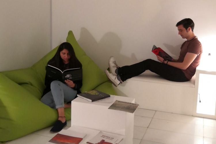 zona-de-lectura.jpg