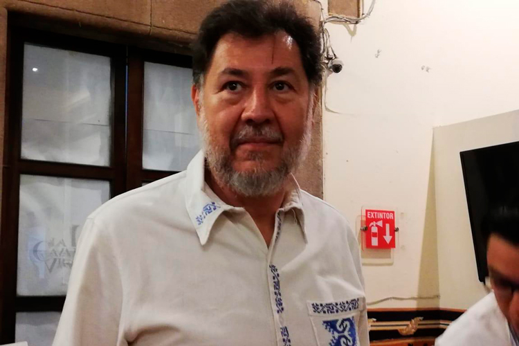 Gerardo-Fernandez-Norona.jpg