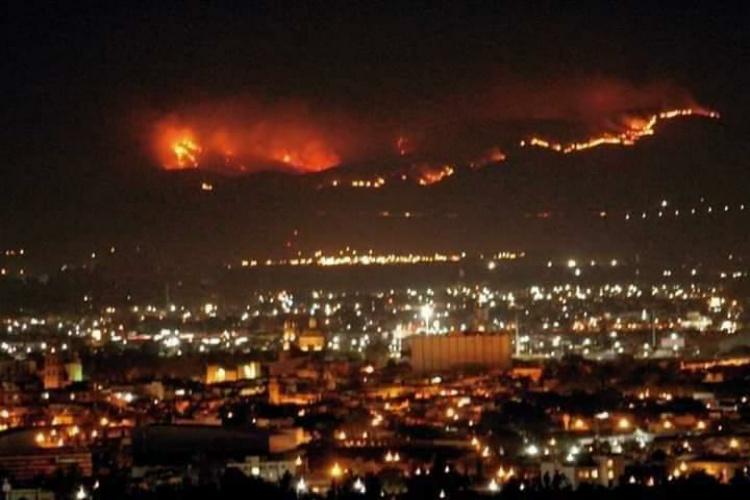 Incendio-en-sierra-de-san-miguelito.jpg