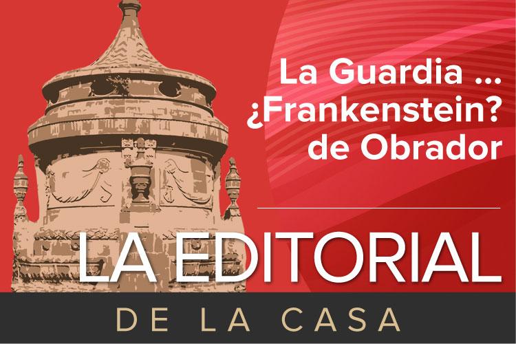 La-Editorial-de-la-Casa-guardia.jpg