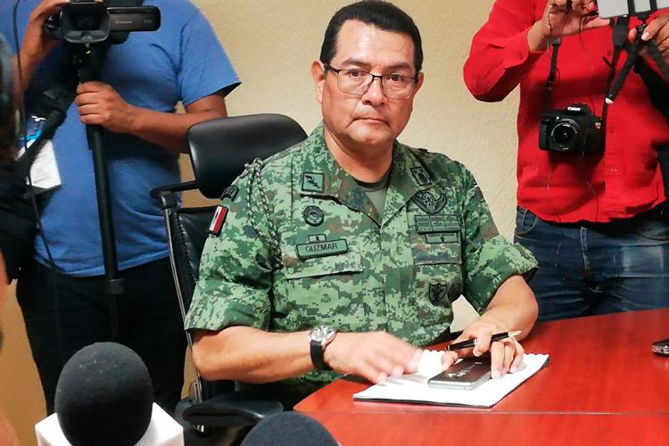 Teodoro-Morales-Organista.jpg