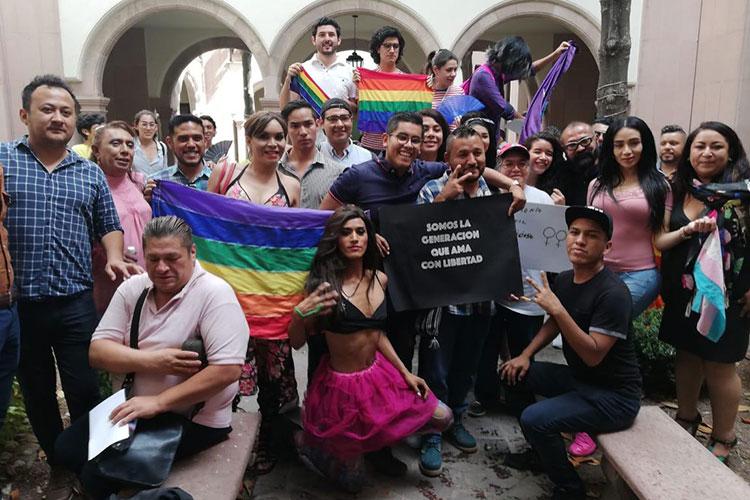 comunidad-gay-1.jpg