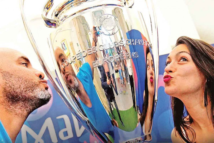 copa-champions.jpg